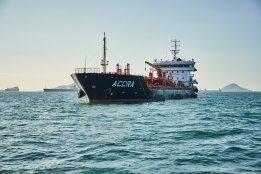 Monjasa Beefs up Panama Presence With Additional Ship