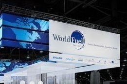 WFS Says 2018 off to a Good Start with a Solid Performance from Marine
