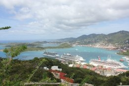 Caribbean Refinery Given More Time to Restart