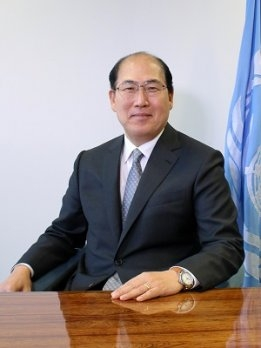 IMO Secretary General to Consider How to Hold Digital-Only Meetings