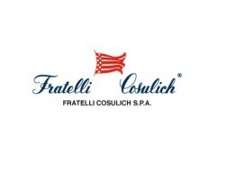 BUNKER JOBS: Fratelli Cosulich Seeks Technical Superintendent in Singapore