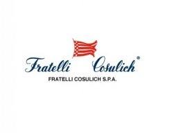 BUNKER JOBS: Fratelli Cosulich Seeks Bunker Trader in Monaco