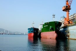 ExxonMobil Issues Guidance for Switching to IMO 2020 Compliant Bunkers