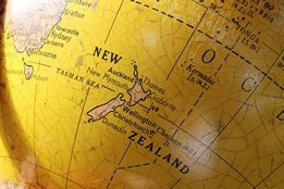 IMO2020: New Zealand Sees Resistance to Ratifying Annex VI