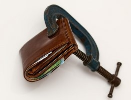 FEATURE: Bunker Companies Slash Payment Terms