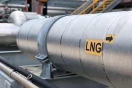 More LNG-Fuelled Tonnage Ordered, Delivered