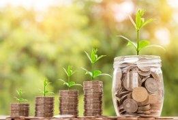 Scrubber Advocates Shift Focus to Environmental Case as HSFO Discount Narrows