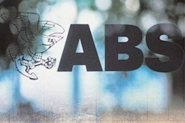 ABS Publishes Advisory on Hybrid Electric Power Systems