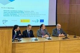 Algeciras Targets Leading LNG Bunkering Role