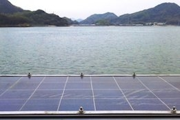 Eco Marine Power to Supply Fuel Monitoring and Bunker-Saving Solar Solutions to Singapore Shipping Company