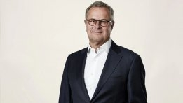 Maersk CEO Sees Zero-Carbon Fuels Doubling Company's Bunker Bill