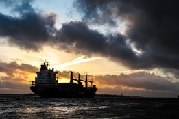 INSIGHT: Is it Really Too Late to Order a Scrubber in Time for IMO 2020?