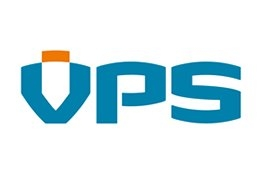 VPS Identifies 40 Vessels With Engine Damage Using Combination of VLSFO and 40BN Lubricants