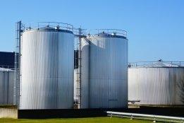 New Tank Farm Proposed for Fujairah