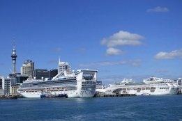 IMO2020: Uncertainty Over NZ Stance on MARPOL Annex VI