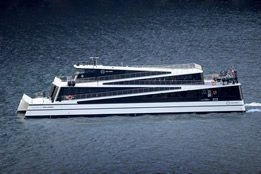 Norway to get Another Zero Emissions Vessel