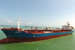Repsol Looks to Lift Stake in South Americas Bunker Market With New Bunker Barge at El Callao