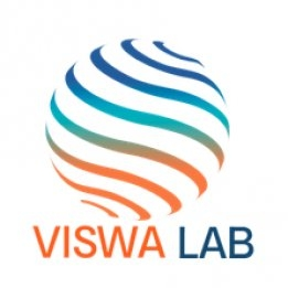 WHITEPAPER: Stability and Compatibility issues with VLSFOs