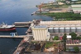 Customs Seize 45,000 mt of Misdeclared Fuel Oil