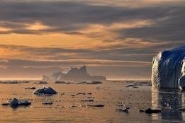 The Clean Arctic Alliance Welcomes European Parliament's Support for Arctic HFO Ban