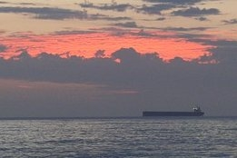 No Role for Bunker Suppliers in Monitoring and Enforcing IMO 2020 Compliance: Bunker One