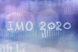 IMO2020: Early Indications Show $40-$100 Premium for 0.50%S Compliant Fuel