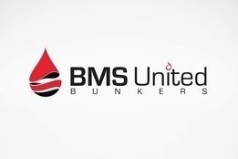Promotion for George Makrakis at BMS United Bunkers