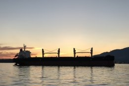 IEA's View on IMO2020: Challenging but Manageable