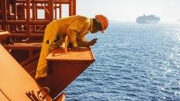Hapag-Lloyd's Antifouling Measures Cut Fuel Consumption by 15%