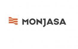 BUNKER JOBS: Monjasa Seeks Trader in Stamford, Connecticut