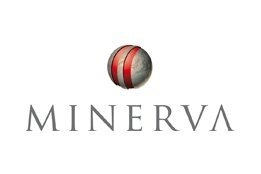 Minerva Bunkering Appoints Tyler Baron as CEO