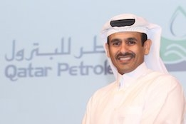 """Qatar Petroleum Establishes Bunkering for Qatar with """"Temporary"""" Ship-to-Ship Facility"""