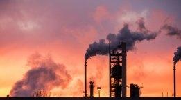 ExxonMobil Completes Augusta Refinery Sale