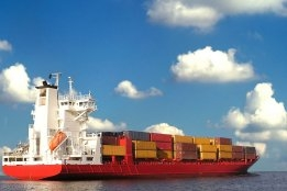 Chinese Shipowners Move to Suspend IMO2020 Rule