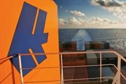 """Hapag-Lloyd Reports Positive Q1 Operating Result Despite """"Sharp Increase"""" in Bunker Prices"""