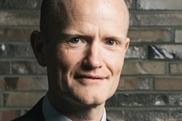 """Bomin Closes its Dubai """"Hub"""" Office, Appoints Christensen as New MD"""