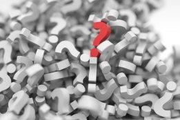 IMO 2020: Should We Care About the Scorpio Scrubber Announcement?