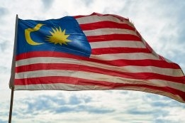 Malaysia's Straits Inter Logistics Saw Bunkering Profit Halve in 2020