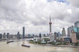 Total, Zhejiang Energy Form Bunker JV
