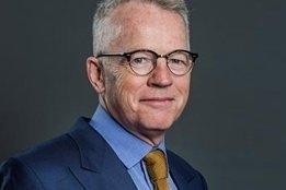 More Concern Over HSFO Quality than IMO 2020 Bunkers: Euronav