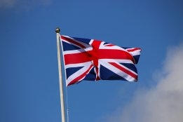 Three Vessels Arrested in UK in September