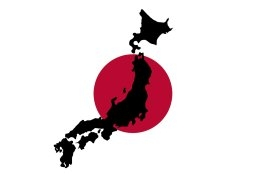 IMO2020: 0.50%S Supply in Japan from October