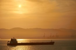 Scorpio Tankers Postpones 19 Scrubber Installations