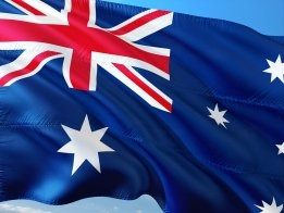 BP Sees Potential for 'Large-Scale' Australian Green Hydrogen, Ammonia Output