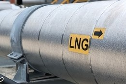 Platts to Price LNG Bunkers