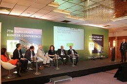 IMO2020: Uncertainty on Pricing, Quality Persists