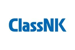 ClassNK Releases New IMO2020 Guidance