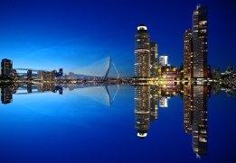 Port of Rotterdam Lists its 27 Licensed Bunker Barge Operators