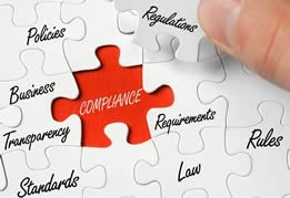 "Are Compliance Officers the Next ""Must Have"" for the Bunker Industry?"