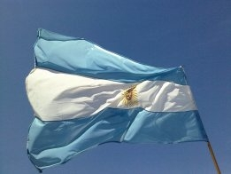 Agunsa Hires Bunkering Manager in Argentina